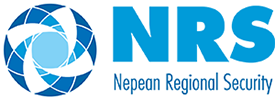 Nepean Regional Security