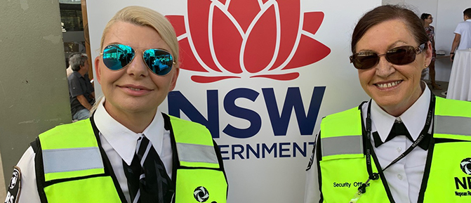 Nepean_Regional_Security_Team_Penrith-2