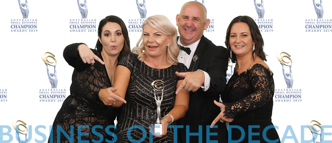 Nepean_Regional_Security_business-of-the-decade-2019